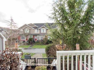 """Photo 18: 51 19480 66 Avenue in Surrey: Clayton Townhouse for sale in """"Two Blue II"""" (Cloverdale)  : MLS®# R2431714"""