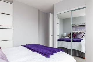 """Photo 10: 2508 1155 SEYMOUR Street in Vancouver: Downtown VW Condo for sale in """"BRAVA"""" (Vancouver West)  : MLS®# R2120321"""