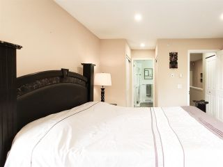 """Photo 13: 134 6747 203 Street in Langley: Willoughby Heights Townhouse for sale in """"SAGEBROOK"""" : MLS®# R2575428"""
