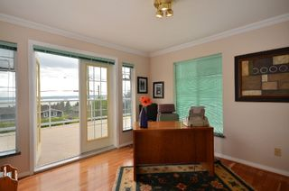 Photo 4: 2373 OTTAWA AVE in West Vancouver: Dundarave House for sale : MLS®# R2058810