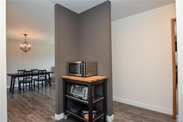 Photo 8: Photos: 5308 173 Victor Lewis Drive in Winnipeg: Linden Woods Condominium for sale (1M)  : MLS®# 1811338