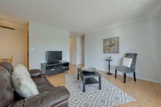 Photo 7: 306 2545 116 Street in Edmonton: Zone 16 Condo for sale : MLS®# E4253541