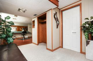 Photo 29: 528 Queenston Street in Winnipeg: River Heights Residential for sale (1D)  : MLS®# 202117905
