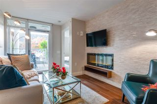 "Photo 6: 101 210 W 13TH Street in North Vancouver: Central Lonsdale Condo for sale in ""THE KIMPTON"" : MLS®# R2517290"