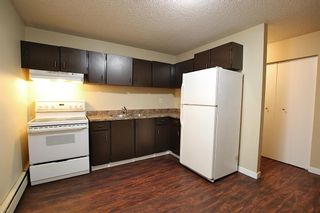 Photo 20: 5501 37 Street: Red Deer Multi Family for sale : MLS®# A1130594
