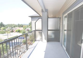 Photo 27: 311 33898 Pine Street in Abbotsford: Central Abbotsford Condo for sale : MLS®# R2601306