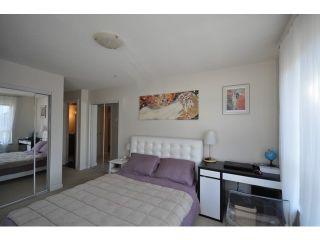 Photo 8: # 204 38003 SECOND AV in Squamish: Downtown SQ Condo for sale : MLS®# V1108980