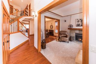 """Photo 2: 13853 DOCKSTEADER Loop in Maple Ridge: Silver Valley House for sale in """"SILVER VALLEY"""" : MLS®# R2256822"""