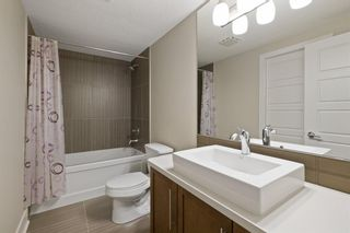 Photo 25: 2427 22 Street NW in Calgary: Banff Trail Semi Detached for sale : MLS®# A1144543