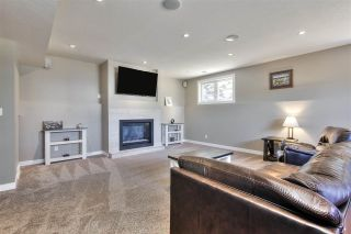 Photo 33: 5 52208 RGE RD 275: Rural Parkland County House for sale : MLS®# E4248675