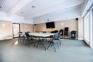 Photo 25: 1235 78 Quail Ridge Road in Winnipeg: Heritage Park Condominium for sale (5H)  : MLS®# 202118267