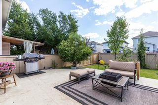 Photo 27: 10329 TUSCANY HILLS Way NW in Calgary: Tuscany Detached for sale : MLS®# A1102961