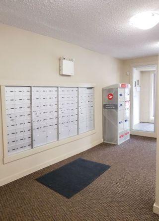 Photo 2: #313, 5804 Mullen Place in Edmonton: Zone 14 Condo for sale : MLS®# E4253705