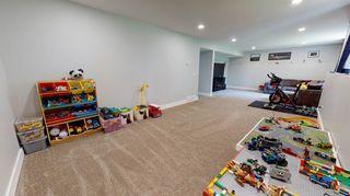 Photo 27: 13585 281 Road in Fort St. John: Charlie Lake House for sale (Fort St. John (Zone 60))  : MLS®# R2607201