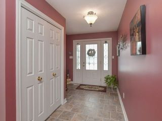 Photo 2: 937 Greenwood Crescent: Shelburne House (Bungalow) for sale : MLS®# X4038111