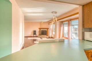 Photo 11: 311 Scenic Glen Bay NW in Calgary: Scenic Acres Detached for sale : MLS®# A1082214