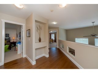 "Photo 19: 14898 59 Avenue in Surrey: Sullivan Station House for sale in ""Miller's Lane"" : MLS®# R2279086"