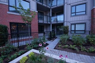 Photo 4: 414 7058 14th Avenue in Burnaby: Edmonds BE Condo for sale (Burnaby South)