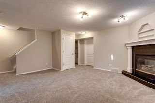 Photo 23: 28 33 Stonegate Drive NW: Airdrie Row/Townhouse for sale : MLS®# A1070455