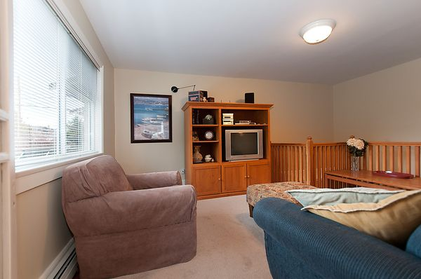Photo 14: Photos: 4073 W 19TH Avenue in Vancouver: Dunbar House for sale (Vancouver West)  : MLS®# V995201