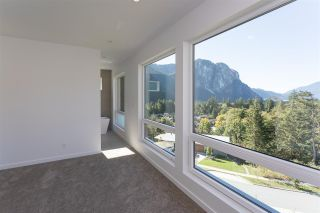 """Photo 9: 2186 WINDSAIL Place in Squamish: Plateau House for sale in """"Crumpit Woods"""" : MLS®# R2201089"""