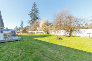 Photo 3: 3130 Trans Canada Hwy in : ML Mill Bay House for sale (Malahat & Area)  : MLS®# 872720