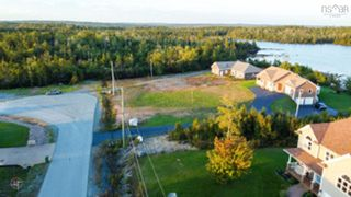 Photo 9: Lot 4 Frog Lake Road in Mineville: 31-Lawrencetown, Lake Echo, Porters Lake Vacant Land for sale (Halifax-Dartmouth)  : MLS®# 202124937