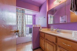 Photo 21: 3296 TURNER Street in Vancouver: Renfrew VE House for sale (Vancouver East)  : MLS®# R2621858