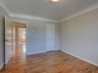 Photo 10: 936 Forshaw Rd in : Es Kinsmen Park House for sale (Esquimalt)  : MLS®# 873297
