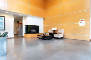 """Photo 4: 606 9171 FERNDALE Road in Richmond: McLennan North Condo for sale in """"FULLERTON"""" : MLS®# R2598388"""