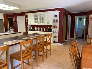 Photo 9: RM of Canwood in Canwood: Residential for sale (Canwood Rm No. 494)  : MLS®# SK844335