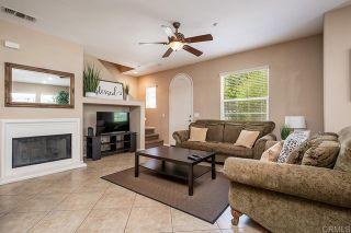 Photo 5: Condo for sale : 3 bedrooms : 2177 Diamondback Court #21 in Chula Vista