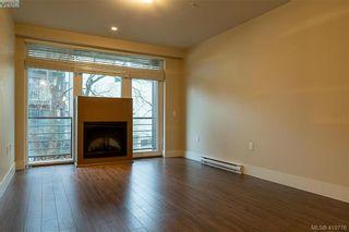 Photo 3: 205 982 McKenzie Ave in VICTORIA: SE Quadra Condo for sale (Saanich East)  : MLS®# 830856