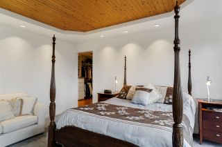 Photo 18: 50 SWEETWATER Place: Lions Bay House for sale (West Vancouver)  : MLS®# R2523569
