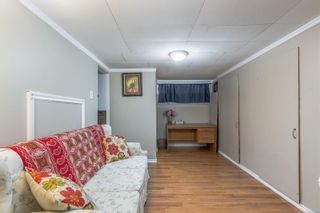 Photo 36: 741 Chestnut St in : Na Brechin Hill House for sale (Nanaimo)  : MLS®# 882687