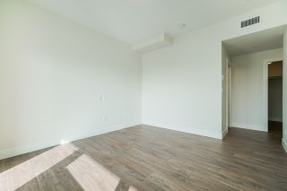 Photo 16: 2501 258 NELSON'S CRESCENT in New Westminster: Sapperton Condo for sale : MLS®# R2495757