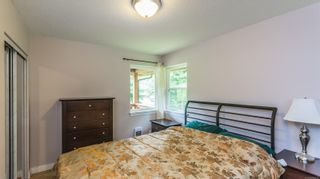 Photo 19: 3105 Frost Rd in : Na Extension House for sale (Nanaimo)  : MLS®# 869638