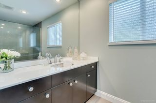 Photo 9:  in Burnaby: Brentwood Park House for rent : MLS®# AR023