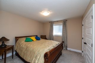 Photo 38: 2007 BLUE JAY Court in Edmonton: Zone 59 House for sale : MLS®# E4262186