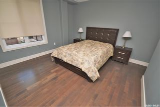 Photo 16: 504 205 Fairford Street East in Moose Jaw: Hillcrest MJ Residential for sale : MLS®# SK860393