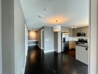 Photo 8: 1307 240 Skyview Ranch Road NE in Calgary: Skyview Ranch Apartment for sale : MLS®# A1133467