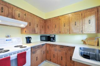 Photo 8: 479 MIDVALE Street in Coquitlam: Central Coquitlam House for sale : MLS®# R2237046