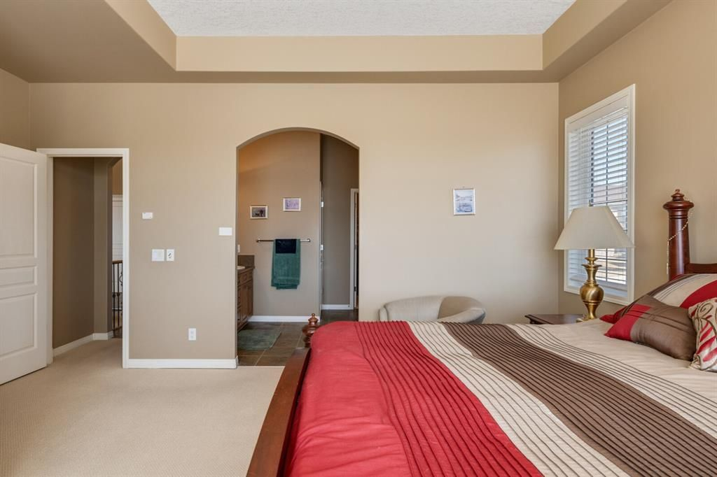 Photo 20: Photos: 3 Tuscany Glen Place NW in Calgary: Tuscany Detached for sale : MLS®# A1091362