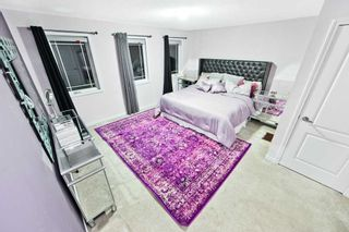 Photo 7: 1301 Benson Street in Innisfil: Alcona House (2-Storey) for sale : MLS®# N5274321