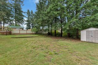 Photo 24: 150 Jones Rd in : CR Campbell River Central House for sale (Campbell River)  : MLS®# 858218