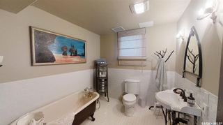 Photo 28: 717 BUXTON Street in Indian Head: Residential for sale : MLS®# SK858678