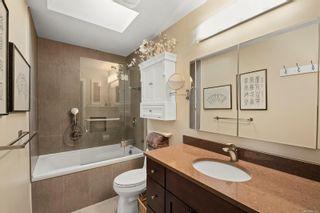 Photo 26: 4147 Cedar Hill Rd in : SE Cedar Hill House for sale (Saanich East)  : MLS®# 867552