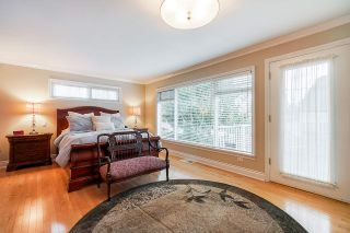 Photo 13: R2548152 - 914 ROCHESTER AVE, COQUITLAM HOUSE
