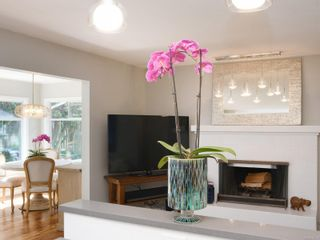 Photo 19: 1575 Craigiewood Crt in : SE Mt Doug House for sale (Saanich East)  : MLS®# 875730