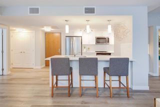 Photo 3: 14625 SHAWNEE Hill SW in Calgary: Shawnee Slopes Row/Townhouse for sale : MLS®# A1072145